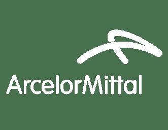 Accerol Mittal