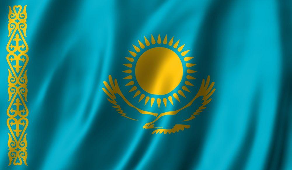 Kazakh Switch to Latin – Implications for Translators